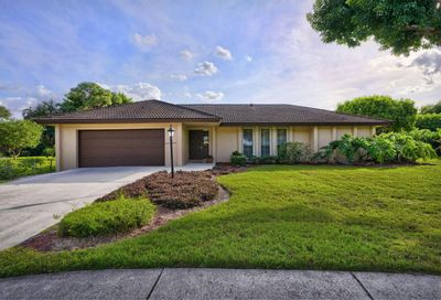2610 Hope W Lane Palm Beach Gardens FL 33410
