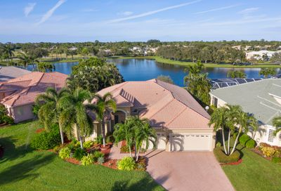 1815 SE Killean Court Port Saint Lucie FL 34952