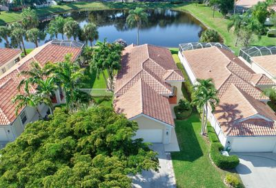 4642 Hammock Circle Delray Beach FL 33445