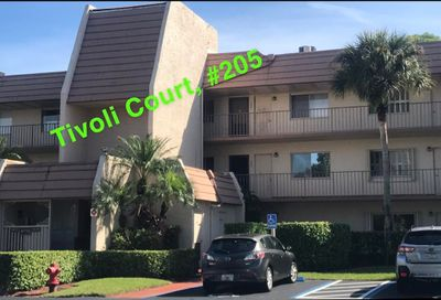 4110 Tivoli Court Lake Worth FL 33467