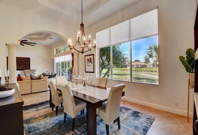 8059 Laurel Ridge Court Delray Beach FL 33446