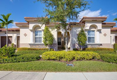 14759 Barletta Way Delray Beach FL 33446