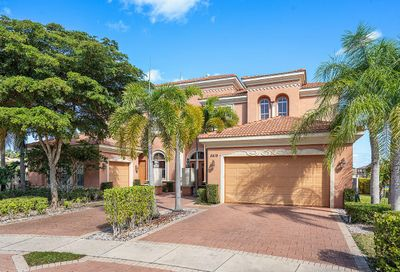 2819 Pillsbury Way Wellington FL 33414