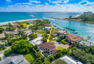 136 Lighthouse Drive Jupiter Inlet Colony FL 33469
