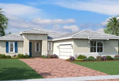 12667 NW Copper Creek Drive Port Saint Lucie FL 34987