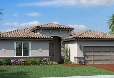 12689 NW Copper Creek Drive Port Saint Lucie FL 34987