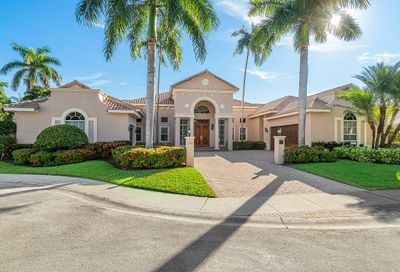 7900 NE Palm Way Boca Raton FL 33487