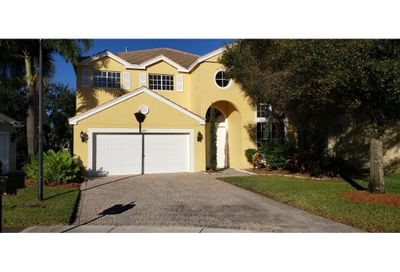 272 Kensington Way Royal Palm Beach FL 33414
