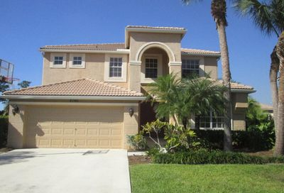 2760 Misty Oaks Circle Royal Palm Beach FL 33411