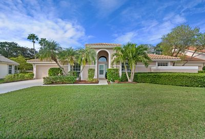 356 Eagleton Golf Drive Palm Beach Gardens FL 33418