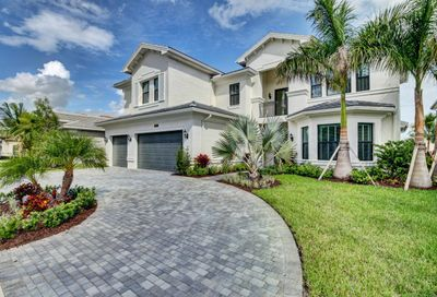 9850 Rennes Lane Delray Beach FL 33446