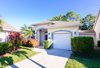 461 NW Marsala Terrace Port Saint Lucie FL 34986