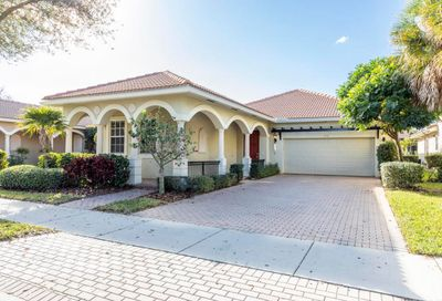 120 Palmfield Way Jupiter FL 33458