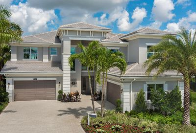 19861 Golden Bridge Trail Boca Raton FL 33498