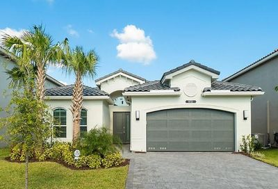 9721 Salty Bay Drive Delray Beach FL 33446