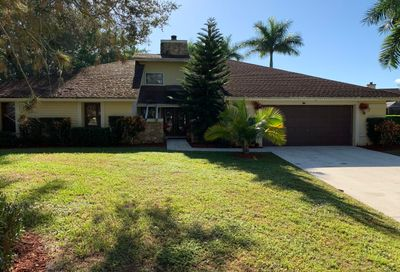 210 Redondo Way Wellington FL 33414