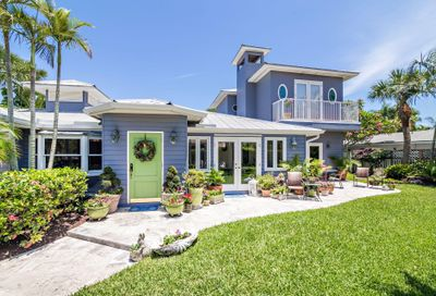 122 Lighthouse Drive Jupiter Inlet Colony FL 33469