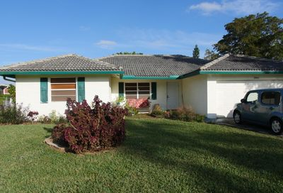 3941 NW 114th Avenue Coral Springs FL 33065