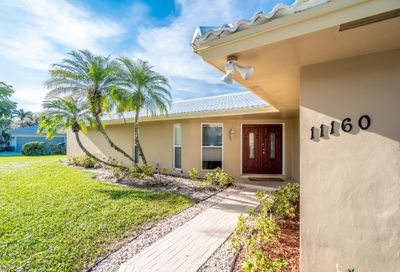 11160 NW 26 Drive Coral Springs FL 33065