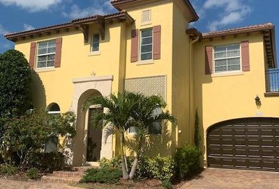 111 Via Poinciana Boca Raton FL 33487