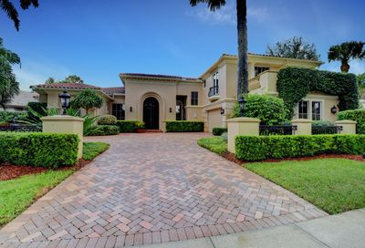 7347 Floranada Way Delray Beach FL 33446