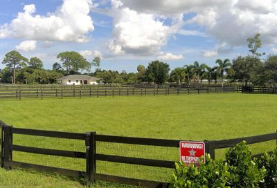 3636 D Road Loxahatchee Groves FL 33470