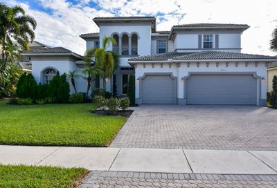 9254 Oak Alley Drive Lake Worth FL 33467