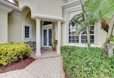 7952 Villa D Este Way Delray Beach FL 33446