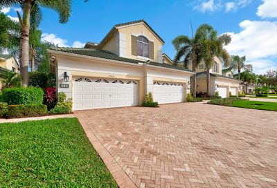 116 Palm Point Circle Palm Beach Gardens FL 33418