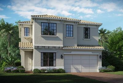 8800 NW 37th Drive Coral Springs FL 33065