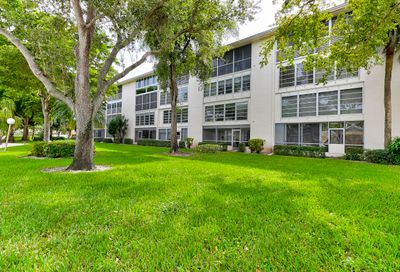 2003 Granada Drive Coconut Creek FL 33066
