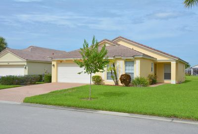 344 SW Lake Forest Way Port Saint Lucie FL 34986