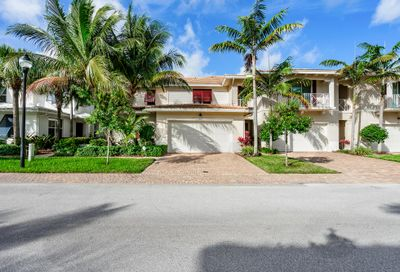 1033 Piccadilly Street Palm Beach Gardens FL 33418