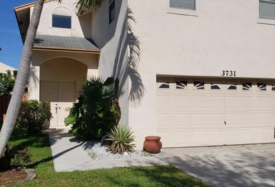 3731 NW 23rd Pl Place Coconut Creek FL 33066