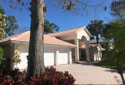 750 Cedar Cove Road Wellington FL 33414