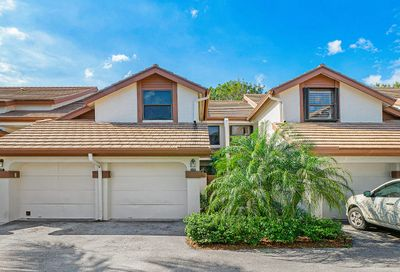 12725 Shoreline Drive Wellington FL 33414