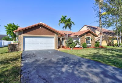 412 NW 113th Avenue Coral Springs FL 33071