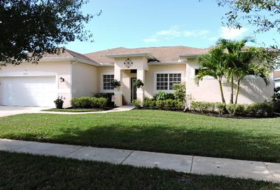 8293 Redcedar Place Port Saint Lucie FL 34952
