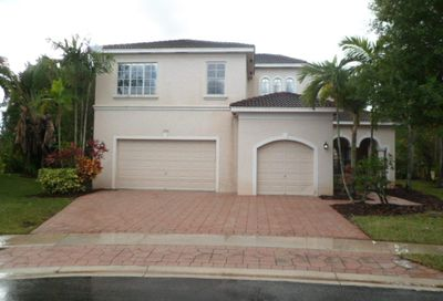 1196 Creek Side Drive Wellington FL 33414