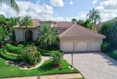 7012 Queenferry Circle Boca Raton FL 33496