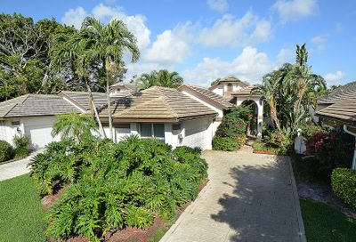 5425 NW 20th Avenue Boca Raton FL 33496