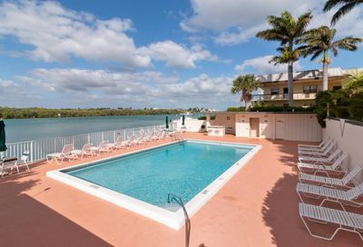 225 Beach Road Tequesta FL 33469