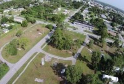 3600 SE Salerno Road Stuart FL 34997
