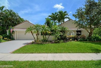 2754 NW 27th Avenue Boca Raton FL 33434