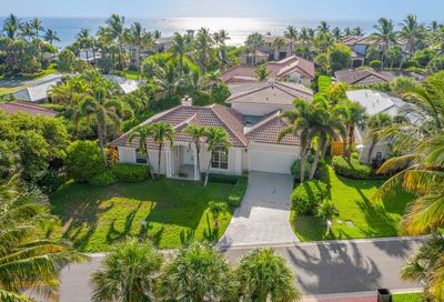 56 Colony Road Jupiter Inlet Colony FL 33469