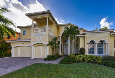17558 Circle Pond Court Boca Raton FL 33496