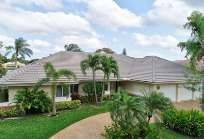 4130 Georges Way Boca Raton FL 33434