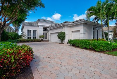 281 Isle Way Palm Beach Gardens FL 33418