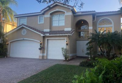 9786 Napoli Woods Lane Delray Beach FL 33446