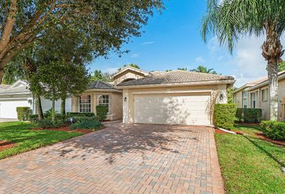 7283 Maple Ridge Trail Boynton Beach FL 33437